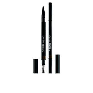 Shiseido Trio Sourcils Ink - Ebony