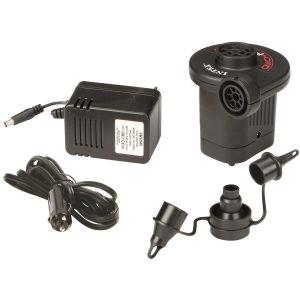 Intex Mini gonfleur électrique 220 V