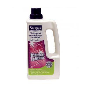 Nettoyant désodorisant (1 L)