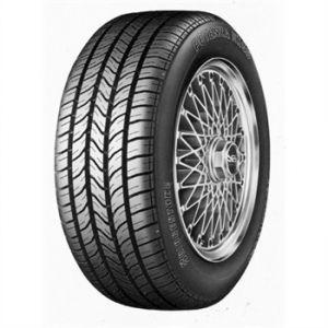 Bridgestone 175/60 R14 79H Potenza RE 88