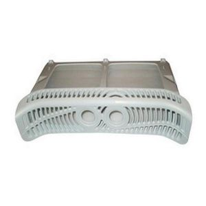 Hotpoint Filtre tambour