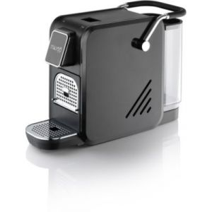 Miogo Machine à expresso MEC01