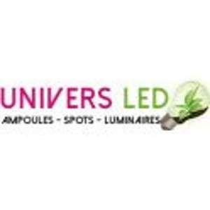 Faro Ampoule LED Gx53- 6W 2700K 480Lm - 17340
