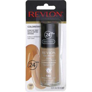 Revlon Colorstay - Fond de teint 180 beige