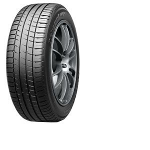 BFGoodrich 225/45 R17 94W Advantage XL