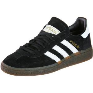 Adidas Handball Spzl Originals Noir/blanc 45 1/3 Homme