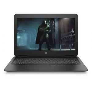 HP Pavilion 15-bc506nf Intel Core i5 8 Go RAM 512 Go SSD