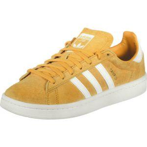 Adidas CAMPUS W