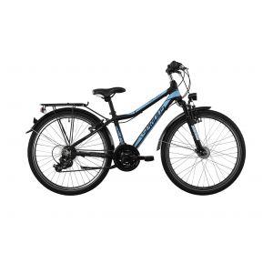 Serious Rockaway Street 33 cm - Vélo enfant 24 pouces