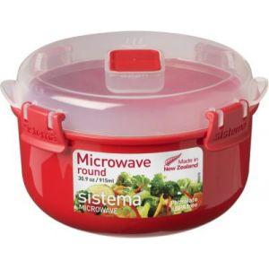 Sistema Cuit vapeur pour micro onde 1l