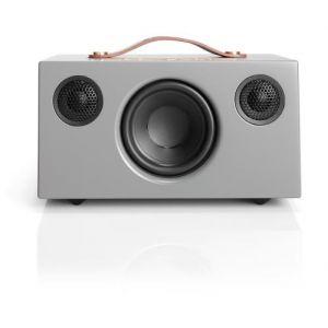 Audio pro Addon C5 - Enceinte Bluetooth multiroom
