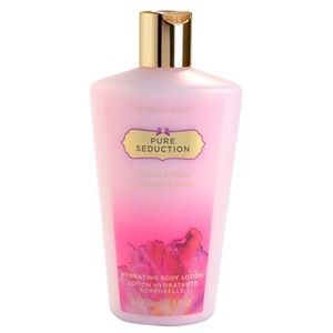 Victoria's Secret Pure Seduction - Lotion hydratante corporelle