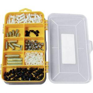 Makeblock Pack hardware 126409 1 pc(s)