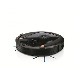 Philips FC8820/01 - Aspirateur robot SmartPro Active