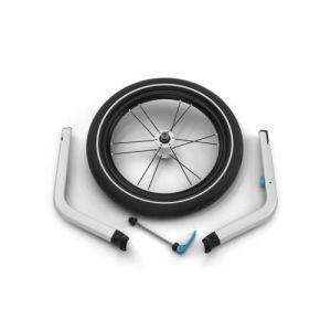 Thule Chariot - Kit De Conversion Jogging Chariot 1 Place -