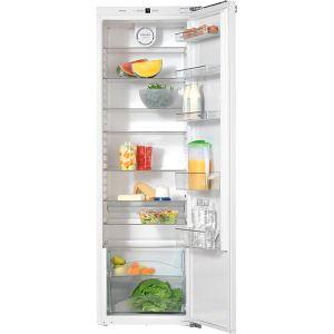 Image de Miele K 37222 iD - Réfrigérateur encastrable 1 porte