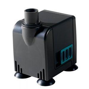 Newa 320 - Pompe à débit réglable