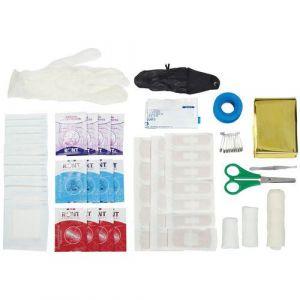 Matfer Kit pharmacie_465191,