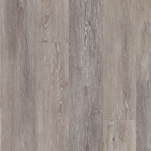 Gerflor Senso Lock 20 0674 Wood 1