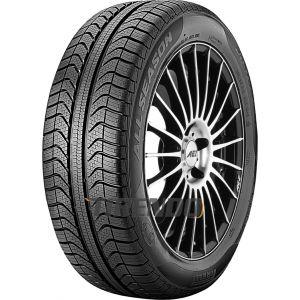 Pirelli 185/65 R15 88H Cinturato All Season M+S