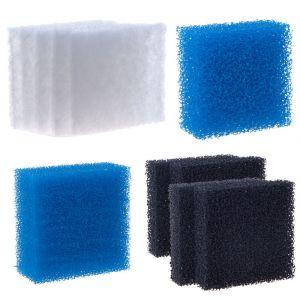 Juwel Cartouche filtre charbon (Pour Compact - BioFlo W 3.0)