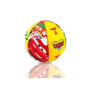 Intex Ballon Cars gonflable (61 cm)
