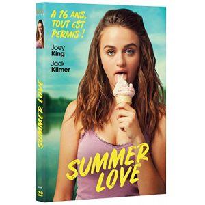Summer Love (Summer '03)