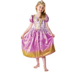 Rubie's Déguisement Raiponce (5-6 ans)