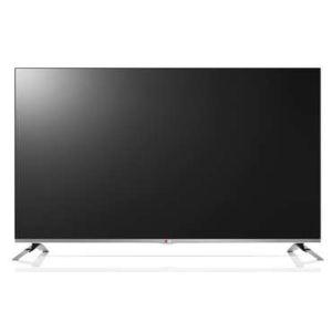 LG 47LB670V - Téléviseur LED 3D 119 cm