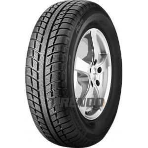 Michelin 175/70 R14 88T Alpin A3 EL