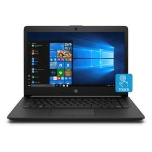 HP PC portable Notebook 14-ck0012nf