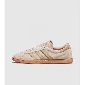 Adidas Originals Tobacco, Maron