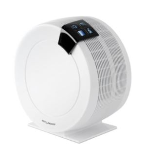 Stylies Aquarius - Humidificateur d'air