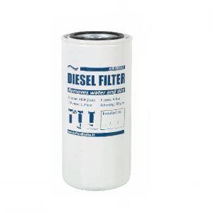 Ribiland PRKG150/F - Filtre a gasoil pour station gasoil deluxe