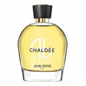Jean Patou Chaldée - Eau de parfum pour femme Collection Héritage