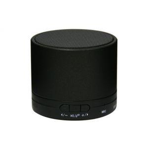 Dcybel Mini Drum - Enceinte bluetooth sans fil