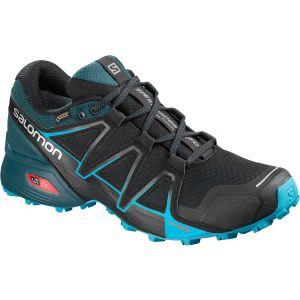 Salomon Chaussures Speedcross Vario 2 Goretex