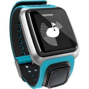 TomTom Golfer - Montre GPS spéciale Golf