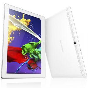 "Lenovo Tab 2 A10-70 (ZA000021SE) - Tablette tactile 10.1"" 16 Go sous Android 5.0"