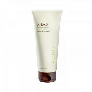 Ahava Deadsea Plants - Crème raffermissante corps