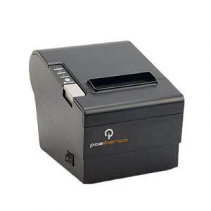 Posiberica Imprimante Thermique P80 USB/RS232/WIFI