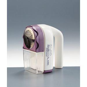 Solac S603 - Rase pluches électrique à piles