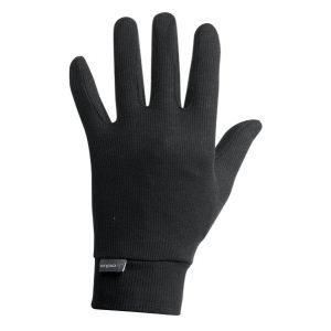 Odlo Warm - Sous gants chauds mixte pour adulte