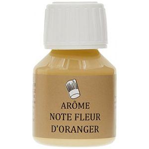 Arome Fleur Comparer 326 Offres
