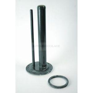 Thermor Tampon émaillé avant 1996 (anode magnésium) 150/200L -