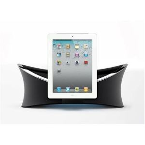 NeoXeo Dock 300Bi - Station d'accueil Bluetooth pour iPad / iPhone / iPod