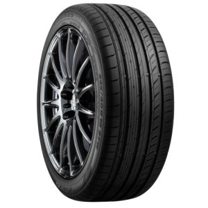 Toyo Pneu auto été : 235/50 R18 101W Proxes C1S XL