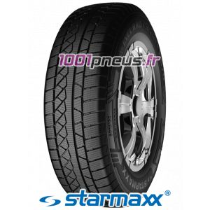 Starmaxx 235/55 R17 103V Incurro Winter W870 XL