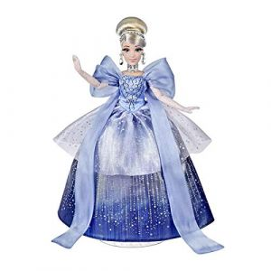 Hasbro Disney Style Series : Disney Princesses Cendrillon