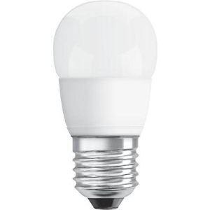 Osram Ampoule LED Superstar Classic P 40 ADV 6W E27